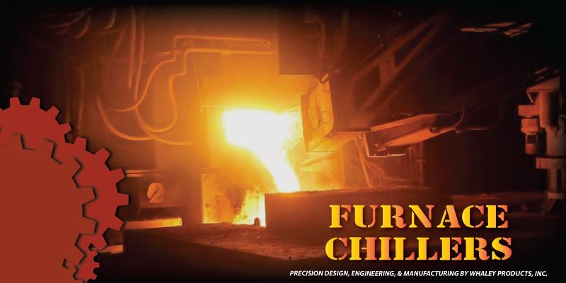 arc-furnace-05