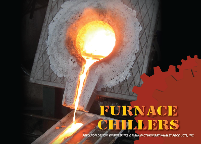 coreless-induction-furnace