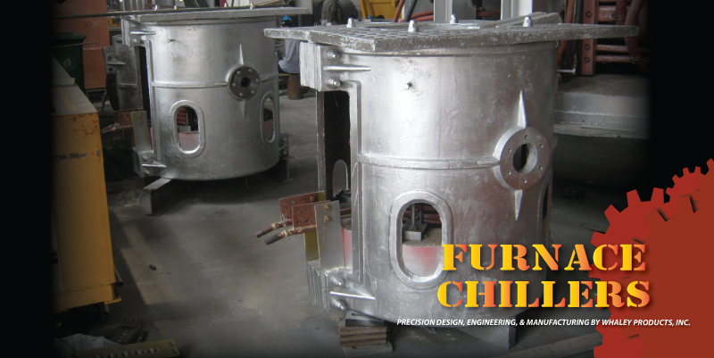 coreless-induction-cooling